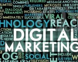 Desarrollo Integral en Marketing Digital