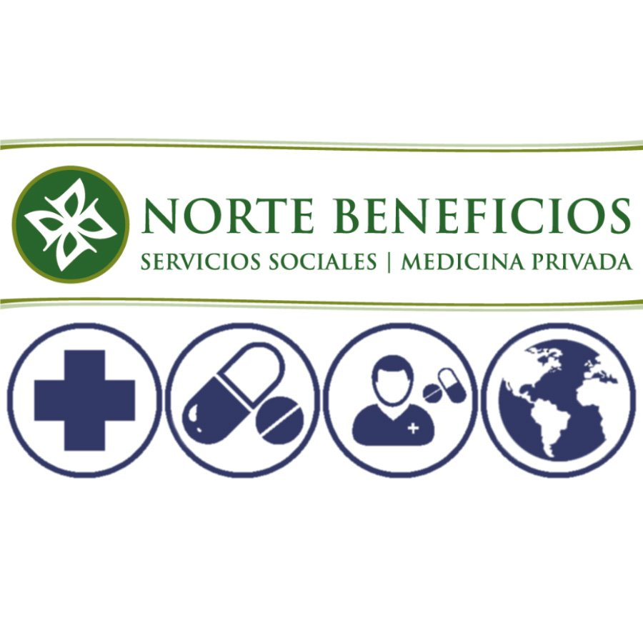 Norte Beneficios